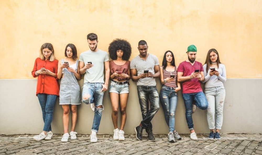 4 Direct Mail Tips to Attract Gen Z's Digital Natives