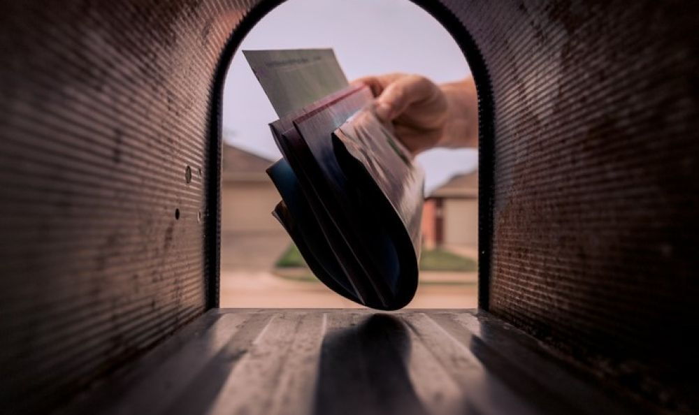 Expand Your Market - 15 Ways You Can Use Direct Mail to Sell in 2021